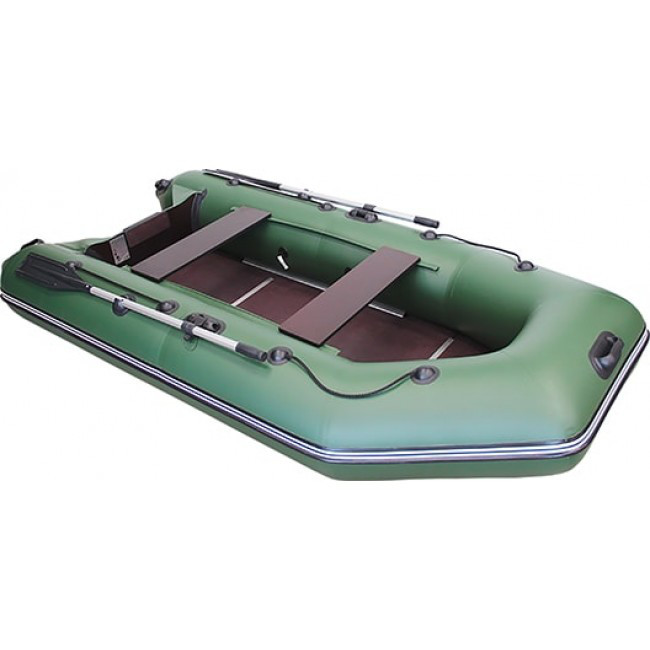 купить лодку пвх аква